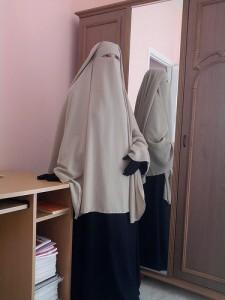 Rencontre femme musulmane lyon
