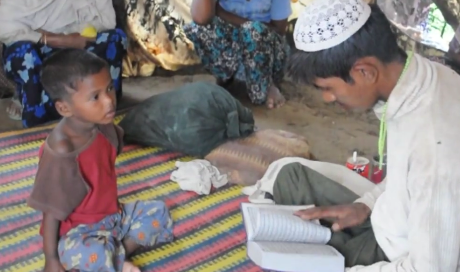 Site rencontres musulmans convertis