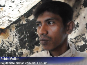 Rambouillet: Un converti à l'islam menaçait les éducateurs de les ...