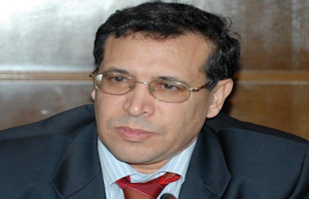 Abdelaziz Nouidi