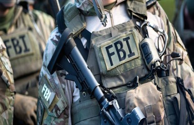 Le FBI a «encouragé, poussé et parfois même payé» des musulmans américains pour les inciter à commettre des attentats,