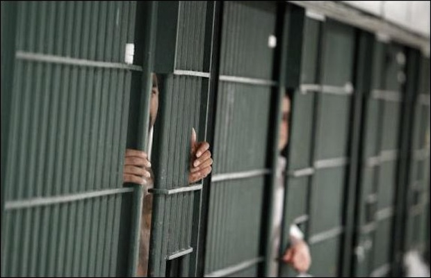 prison maroc ramadan