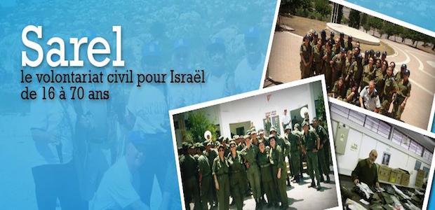 700 jeunes fran ais de 16 18 ans se portent volontaires for Portent en francais