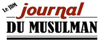 Le Journal du Musulman