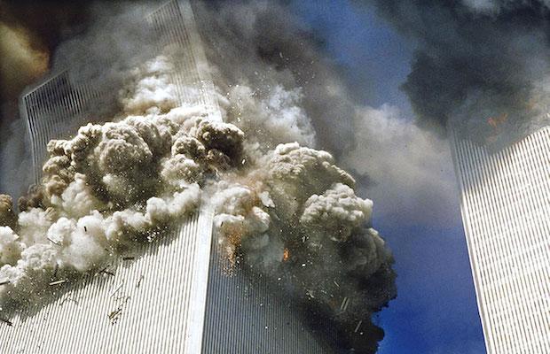 islamophobie victime 11 septembre