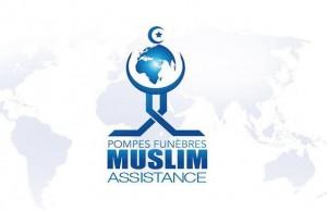 muslim assistance POMPES funèbres