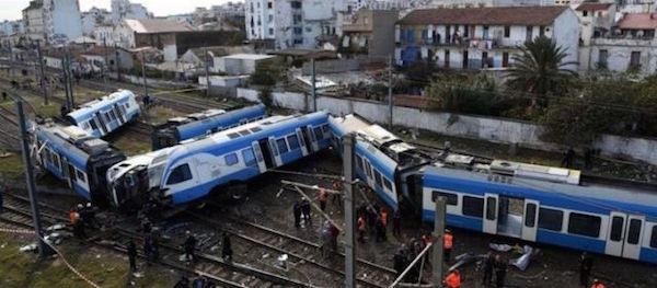 alger accident train