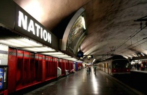 nation metro