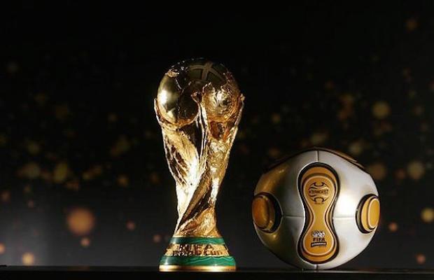 La date de la coupe du monde de football de 2022 fix e en - Prochaine coupe du monde de foot 2022 ...
