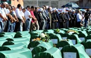 meurtre musulmans