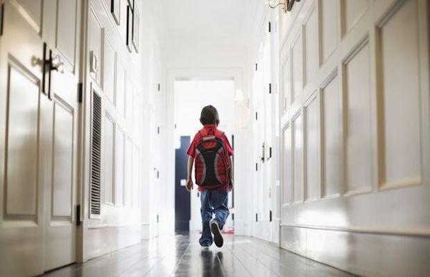 enfant apologie du terrorisme