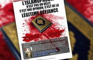 tract islamophobes