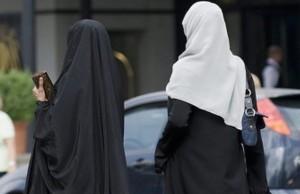 loi anti niqab suisse