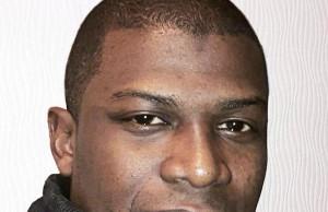 Amadou Koume