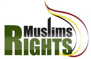 muslims-right islamophobie en Belgique