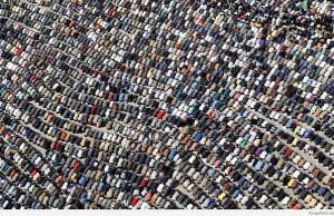 musulmans priere