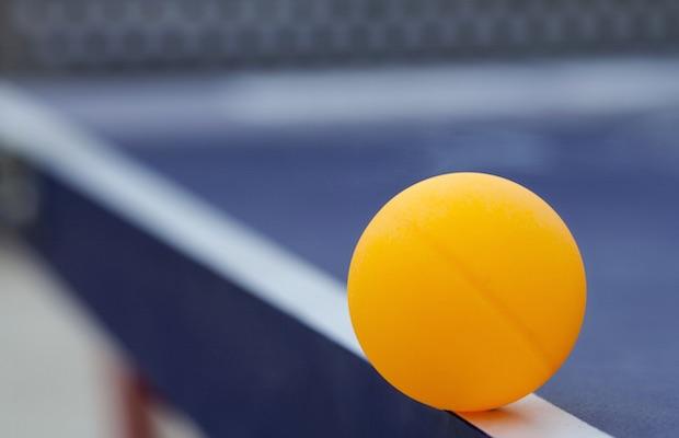 Joueur de tennis marocain