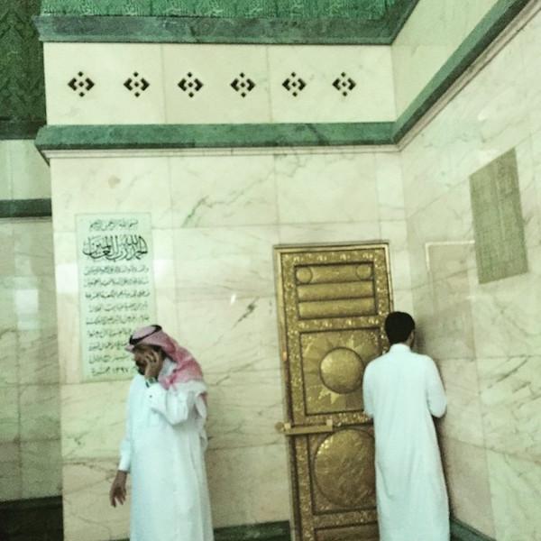 inner-door-kaba