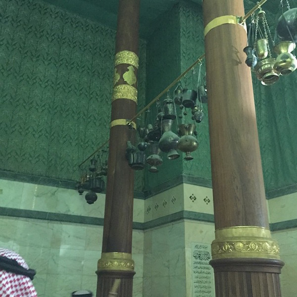 lamps-in-kaba