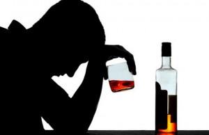 alcool morts France