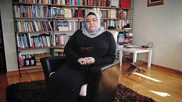 cedh voile islamique pdf turquie
