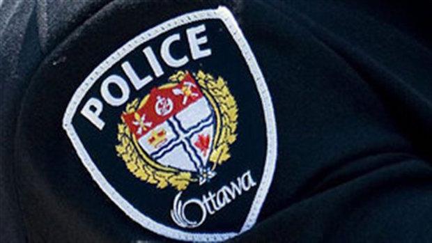 police ottawa femmes musulmanes
