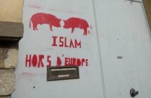 draguignan mosquee
