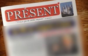 journal-present