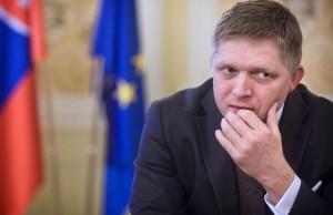 Dans la foulée des attentats de Paris, le Premier ministre slovaque a décidé de «surveiller chaque musulman du pays».