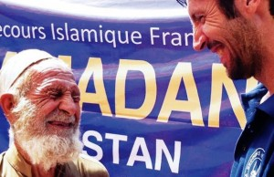 donateur musulman secours islamique