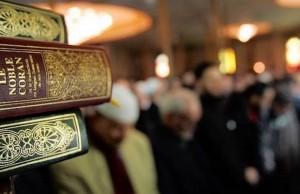 islam belgique nouveaux imams
