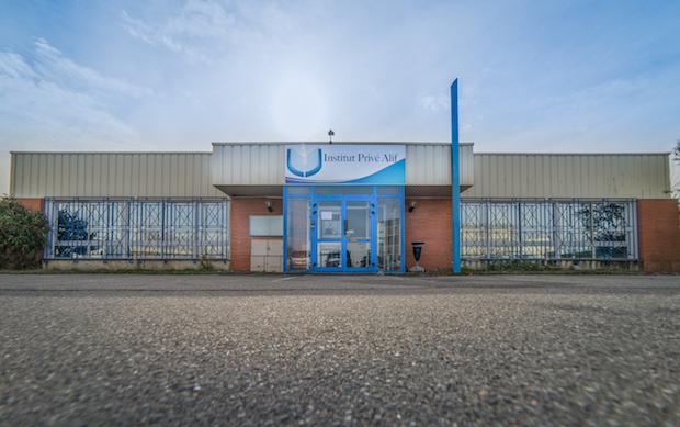 Journées portes ouvertes à l'Institut Privé Alif