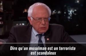 Musulman terroriste islam terrorisme