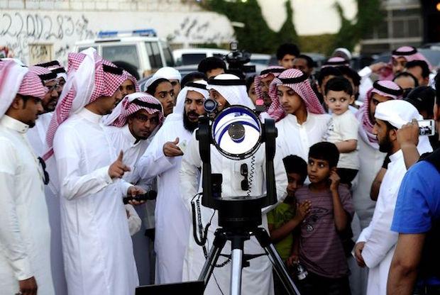 ramadan 2016 arabie saoudite