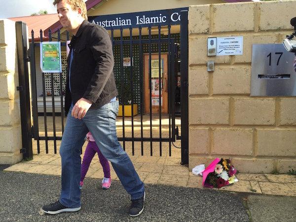 solidarite mosquee