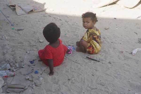 somalie ramadan