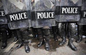 Emerainville-violence-policiere