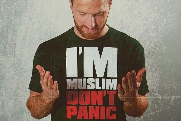 etre-musulman