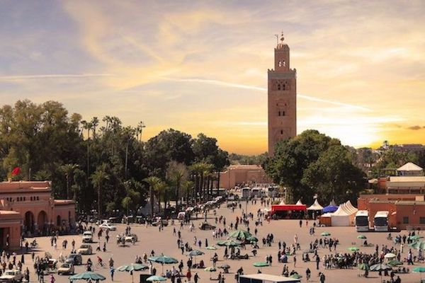 Dates du ramadan 2017 au Maroc Le Journal du Musulman