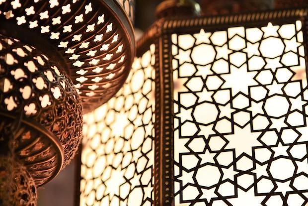 ramadan 2017 en arabie saoudite dates début fin 1438