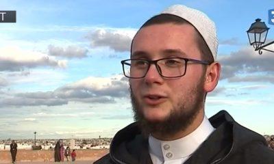 formation pour devenir imam