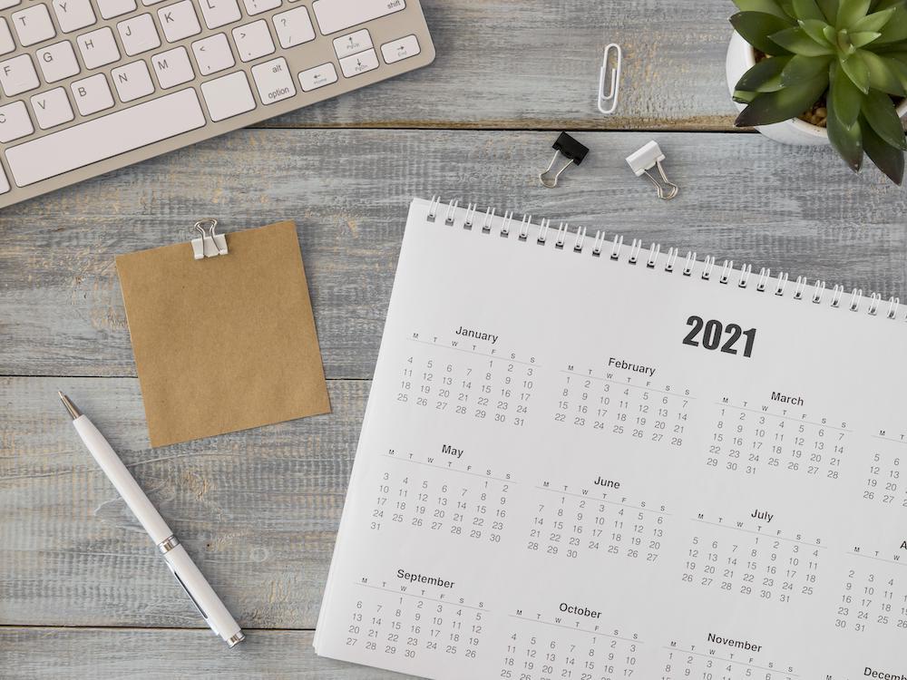 date et evenements musulmans en 2021