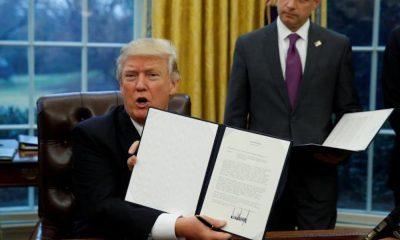 trump pays musulmans