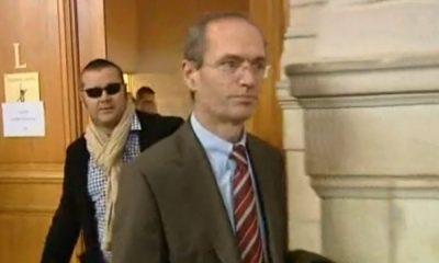 Benoît Couëtoux du Tertre mosquée angers