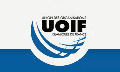Le nouveau nom de l'UOIF musulmans france