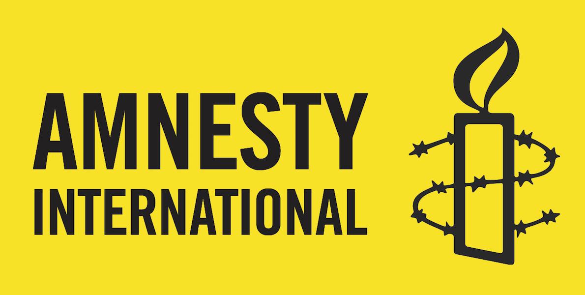 Amnesty International BDS
