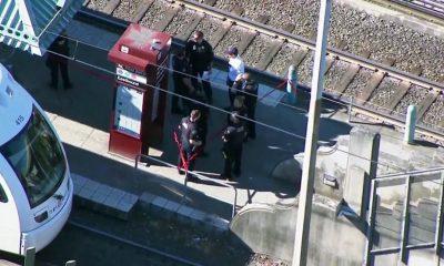 États-Unis : deux passagers poignardés à mort par un homme aux propos islamophobes