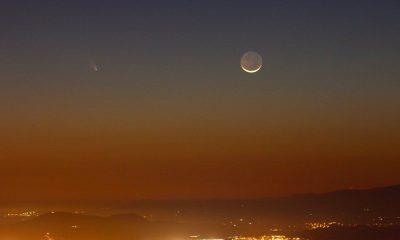dates officielles début du ramadan 2017