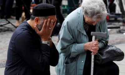 attentat musulman manchester troll islamophobe