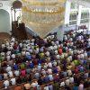 AïdFin du ramadan 2017 al fitr 2017 pays du monde